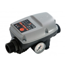 Реле давления автомат BRIO 2000-M Italtecnica