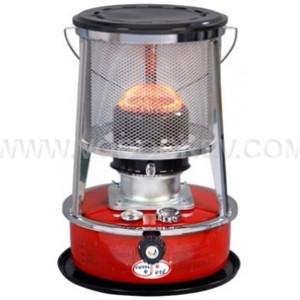 Керосиновый обогреватель модель ОК-2,6 кВт