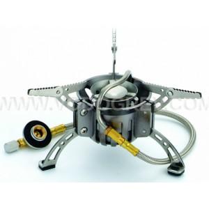 Мультитопливная горелка Kovea Booster 1 KB-0603