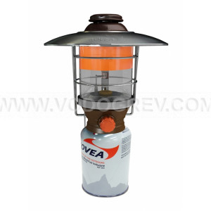 Газовая лампа Kovea KL-1010 Super Nova