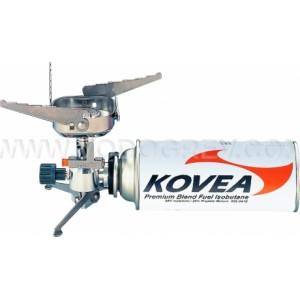 Газовая горелка Kovea Maximum Stove TKB- 9901