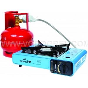 Газовая плита Kovea TKR-9507-P Portable Range