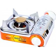 Газовая плита Kovea KR-2005 Mini Range
