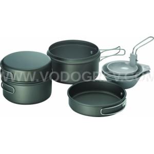 Туристическая посуда Kovea KSK-SOLO2 Solo-2