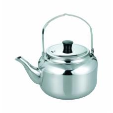 Туристический чайник Kovea KKW-SK130 Stainless Kettle 1,3 L
