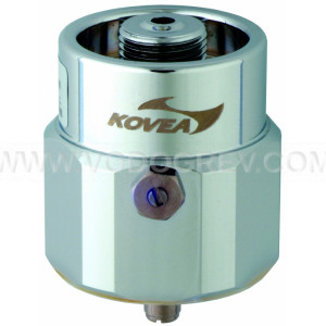 Переходник Kovea VA-AD-0701 LPG adapter