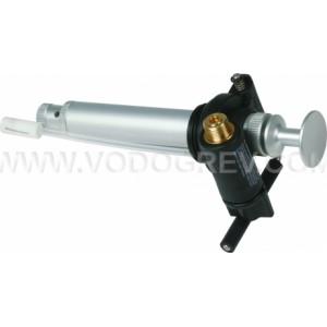 Насос для бензиновых горелок Kovea KB-0603 PUMP KB-0603 Pump