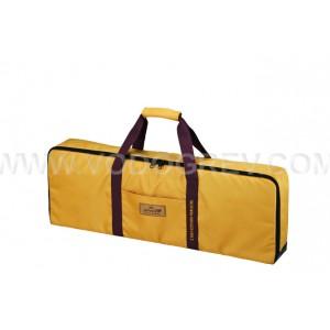 Чехол KM8CE0111 2 WAY KITCHEN TABLE (M) CARRY BAG