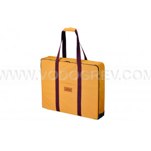 Чехол KM8CE0110 2 WAY KITCHEN TABLE (L) CARRY BAG