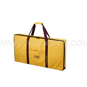 Чехол KL8CE0103 SLIM 2 FOLDING TABLE CARRY BAG
