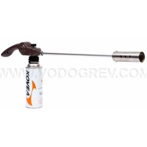 Газовый резак Kovea Long Canon Gas Torch KT-2911