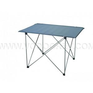Туристический складной стол KN8FN0117 AIR LIGHT TABLE (L)