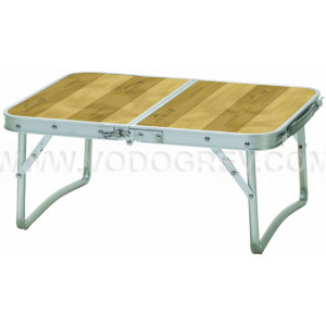 Туристический складной стол KM8FN0117 MINI TABLE II