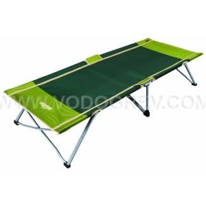 Туристическая кровать KK8CH0201 SUPER HARD COT 2400