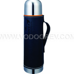 Термос Kovea KDW-WT070 Vacuum Flask 0,7