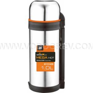 Термос Kovea KDW-MH1000 Mega hot 1L