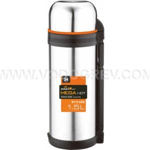 Термос Kovea KDW-MH1500 Mega hot 1.5L