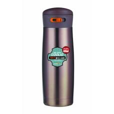 Термос Kovea KDW-C500 Pink Thermo Flask
