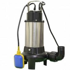 Фекальный насос Vodotok V1100DF с измельчителем