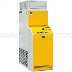 Тепловой генератор BF 35