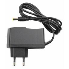 Зарядное устройство для ЭО-5, ЭО-8, ЭО-10