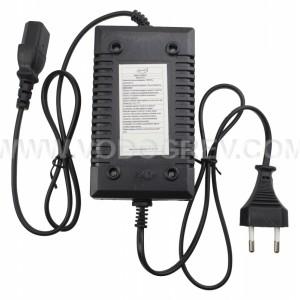 Зарядное устройство для ОЭМР-16