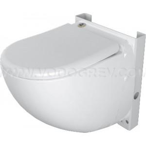 Канализационная установка SFA Sanicompact Comfort Silence ECO
