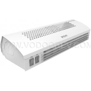 Тепловая электрическая завеса CLASSIC THC WS1 5M