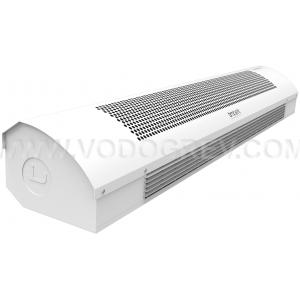 Тепловая электрическая завеса POWERDOOR THC WT1 6M