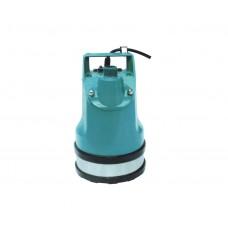 UNIPUMP SPA-450