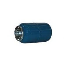 Гидроаккумулятор UNIPRESS  вертикальный 5 л.