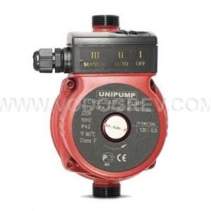 Насос для повышения давления UNIPUMP UPA 15-120