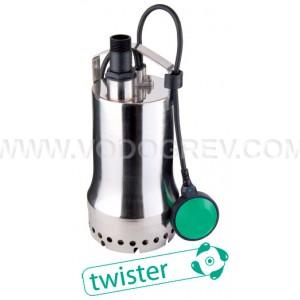 WILO TSW 32/8-A