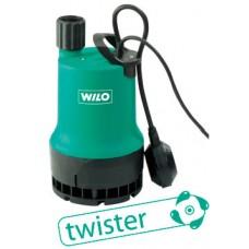 WILO TMW 32/8
