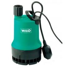 WILO TM 32/7
