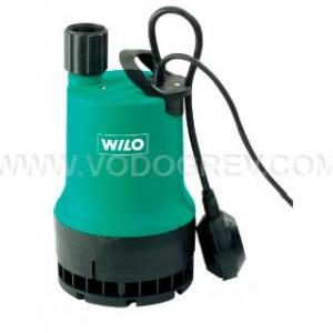 WILO TM 32/8-10m