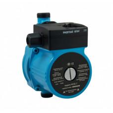 """Насос """"Vodotok"""" WRS15/90-Z (W15G-7) для повышения давления воды"""