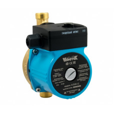 """Насос """"Vodotok"""" WRS15/90-Z-BR (X15GR-12) для повышения давления воды"""