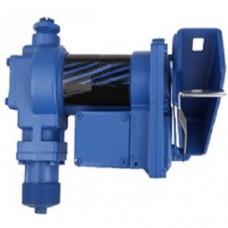 Насос для  дизельного топлива «Vodotok» (Комфорт) НДТБ-56л