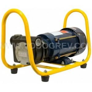 Насос для  дизельного топлива «Vodotok» (Комфорт) НДТБ-60л