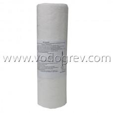Фильтр для погружных  насосов диаметром 80 мм