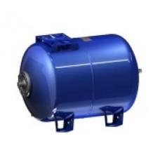 Гидроаккумулятор Униджиби (VAREM) 80Г