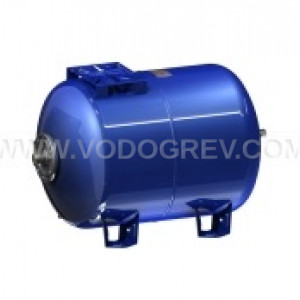 Гидроаккумулятор Униджиби (VAREM) 50Г