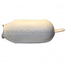 Мембрана для гидроаккумуляторов 50л (белая)