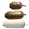 Мембраны для гидроаккумуляторов и расширительных баков