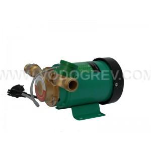 Насос Vodotok  X15GR-18 (1/2) для повышения давления воды