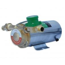 Насос Vodotok  X15G-10B для повышения давления воды