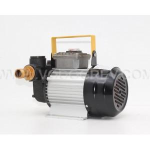Насос для  дизельного топлива «Vodotok» (Комфорт) НДТ-60л/0,55кВт
