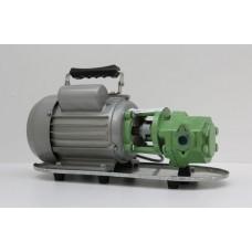 Насос для  дизельного топлива «Vodotok» (Комфорт) НДТ1