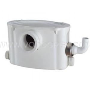Насосная канализационная станция  WC-560A